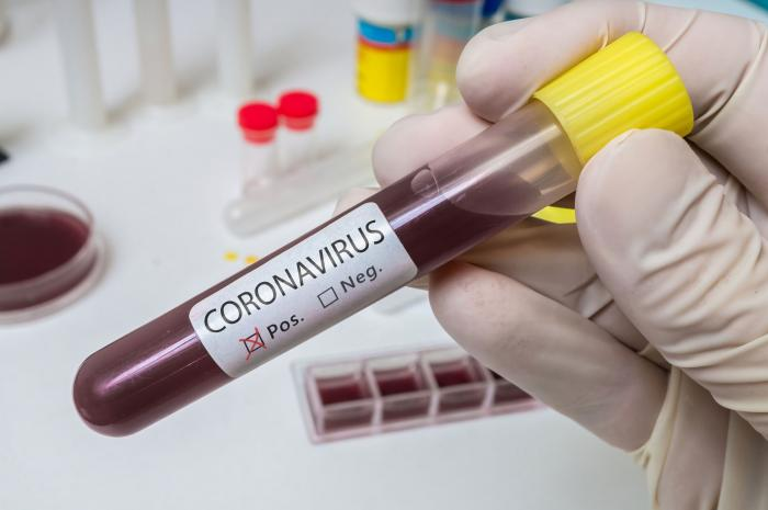 Coronavirus — Its Impact on HIV and the LGBTQ Community