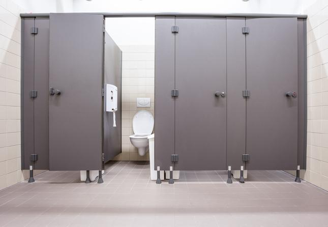 The Best COVID Warning System? Poop and Pooled Spit, Says One Colorado School