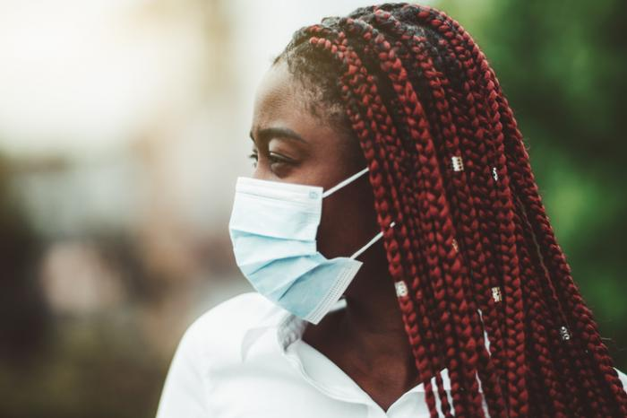 4 Ways to Close the COVID-19 Racial Health Gap