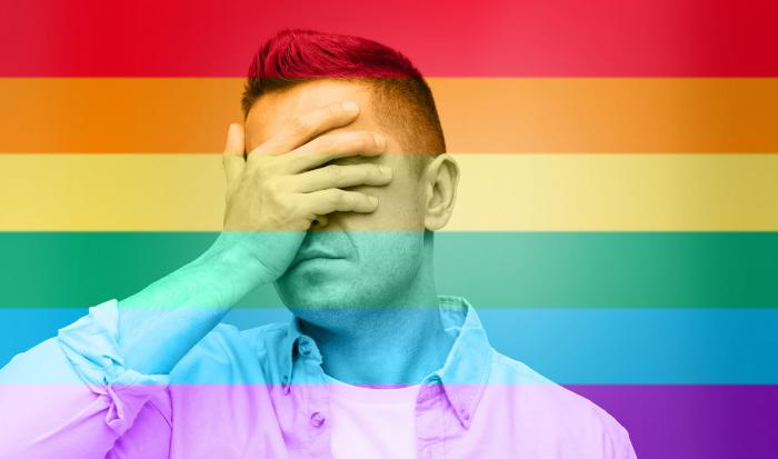 Rise In Businesses Refusing Gay Couples Is No Anomaly