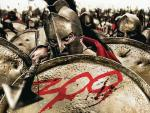Review: '300' A Game-Changer All Over Again on 4K Ultra