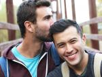 New Study Suggests Gay Men More Attracted to 'High Fertility' Males