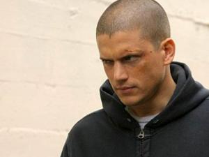 Wentworth Miller Addresses Stepping Away from 'Prison Break,' Straight Roles