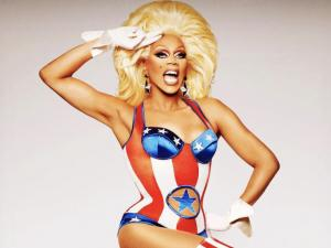 Big Wigs, Big Gowns, Big Money: How Does RuPaul Spend All That Money?