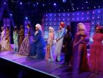 Frayed or Fab? 'Rupaul's Drag Race Fashion Recap, Episode 4