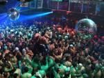 How the Gay Party Scene Short-Circuited and Became a Moneymaking Bonanza