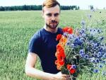Gay Paramedic Burned Alive After 'Homophobic Attack' in Latvia