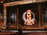 The Long-Delayed Tony Awards Finally have a Date