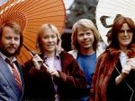 ABBA Back after 40 Years with New Album, Virtual Stage Show