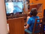 Watch: 12-Year-Old Calls Out Fellow Gamer's Homophobia