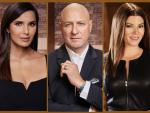 Houston Pick as City for Next 'Top Chef' Puts Hosts on the Defense