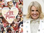 GLAAD Leader and Rock Star Wife Co-Author 'All Moms'